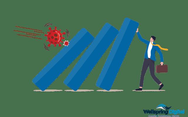 covid-economic-impact