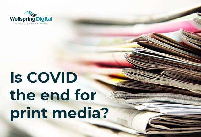 end-print-media