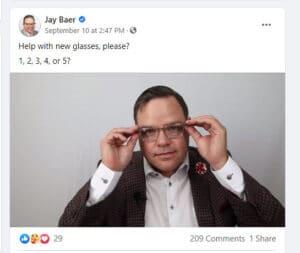 jay-baer-glasses